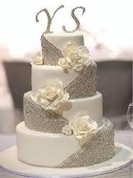 images of wedding cakes - Αναζήτηση Google