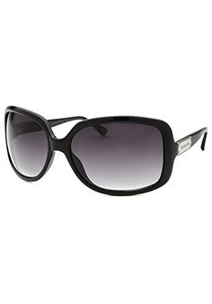 284f30e92322 MICHAEL by MICHAEL KORS SUNGLASSES MMK 2739 001 BL AVILLA ** You can find  more