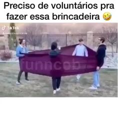 New Funny Videos, Funny Video Memes, Stupid Funny Memes, Funny Relatable Memes, Bts Memes, Hilarious, Humor Videos, Funny Spanish Memes, Spanish Humor