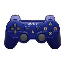 NFL Seattle Seahawks Distressed Skin for Sony PlayStation 4/ PS4 ...
