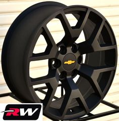 Chevy and GMC ton trucks Chevy (Avalanche, Silverado, Suburban, Tahoe). Chevy Silverado 1500, Silverado Wheels, 2011 Silverado, Custom Silverado, 2014 Gmc Sierra, Truck Rims, Truck Wheels, Rims For Trucks, Tires For Sale