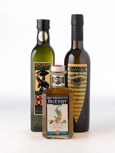 #Drop10Diet #Superfood: Olive Oil