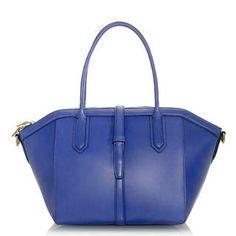 Tartine satchel - bags - Women's Women_Shop_By_Category - J.Crew
