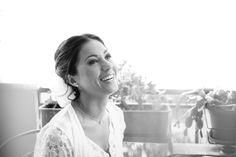 https://flic.kr/p/uSvuhy   La felicità nel giorno più bello   Model: Caterina