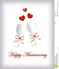 happy-anniversary-16185768.jpg (1101×1300)