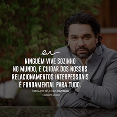 Fictional Characters, Personal Development, Campinas, Career, Knowledge, Entrepreneurship, Interpersonal Relationship, Quotes Motivation, Fantasy Characters