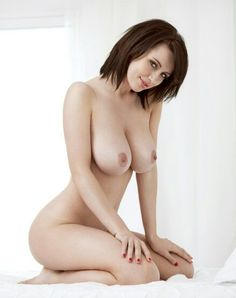 Howard nude sophie