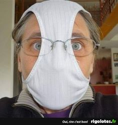The safest mask for coronavirus. In China, Silly Faces, Funny Faces, Funny Picture Quotes, Funny Pictures, Italian Memes, E Cards, Diy Face Mask, Jokes