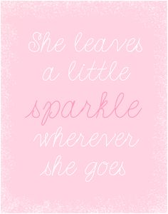 Sparkle_Printable.png | Powered by Box