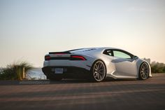Lamborghini Huracán http://ebay.to/2htxf0Z #LamborghiniHuracán #LamborghiniHuracan