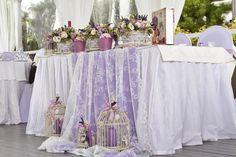 My wed, Свадебное оформление и флористика, Украшение зала на свадьбу Provence Wedding, Provence Style, Gray Weddings, 60th Birthday, Birthday Ideas, Wedding Styles, Wedding Ideas, Tablescapes, Reception