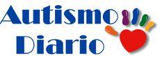 Autismo Diario logo
