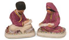 figurines   sotheby's l14113lot7blc2en