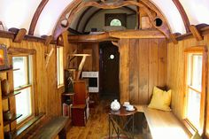 old-time-caravan-tiny-house-013