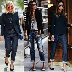 36 Most Popular Street Styles Ideas Pictures - Page 31 of 36 - Womens ideas
