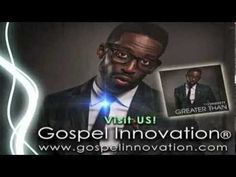 He Turned It - Tye Tribbett (Greater Than)