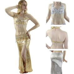 7 Best Belly Dance Costumes images in 2013