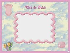 Minnie Bebé: Album de Fotos para Imprimir Gratis. Blogger Templates, Diy, Frame, Decor, Clipart Baby, New Babies, Baby Room Girls, Crafts, Free Printable