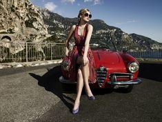 8 Unbelievable Cool Tips: Car Wheels Ford Shelby car wheels rims garage. Alfa Romeo Giulietta Spider, Alfa Romeo Spider, Royce Car, Shelby Car, Alfa Romeo Cars, Best Muscle Cars, Truck Wheels, Custom Cars, Classic Cars