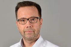 Jens Munk Kennet