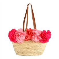 Pin by lola casademunt on nueva colecci n pinterest bag for Sweet lola jewelry wholesale