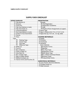Printable Office Supply List 21 Day Fix Meal Tracker  Pinterest  Meal Tracker Meals And 21St