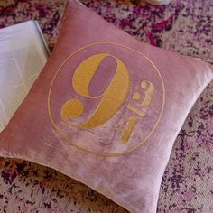 Wizard Wedding Cushions Available in different colours Harry Potter Parties,Magic Personalised Personalized Perfect for Wizard Weddings