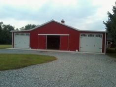 China low cost metal roof steel frame horse barn shelters for Affordable pole barns