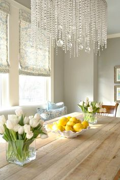 Home styling tips to sell your home - Lets Talk Mommy