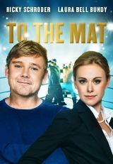 To the Mat TV Review
