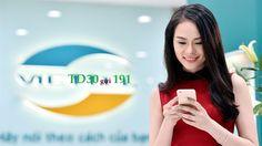 Đăng ký ngay gói cước TD30 Viettel nhận ngay 30GB chỉ với 30.000đ/tháng