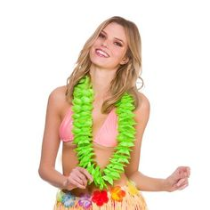 Adult HAWAIIAN SHELL BRA Bikini Fancy Dress Costume Summer Party 15cm Cup