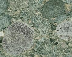 Granite Shield Countertops - Granite Colors Available Lifetime Sealed Maintenance Free