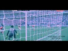 Arsenal vs Chelsea All Goals & Highlights Arsenal Vs Chelsea, Community Shield, Football Highlight, Highlights, Goals, Youtube, Luminizer, Hair Highlights, Youtubers