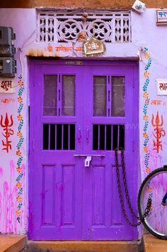 Jaisalmer, Rajasthan, India   ..rh