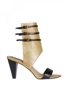 Open Toe Heel   Fashion for tall women   tall clothing   tall style   tall ootd   long legs   tall clothes