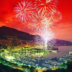 Happy National Day to Us! W Monegu #principalityofmonaco #monaco #montecarlo #primoplanner #монако #москва #киев #Астана #баку #тбилиси #санкт_петербург #алматы #incentives #mice #dmc #party #happybirthday #birthday #fiesta #principatodimonaco