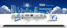 If you want know the  importance of Web Design and Development then click here http://boldlaugh.com/profiles/blogs/need-a-new-web-site-web-design-at-a-sensible-price-hurry-up