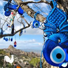 Lugares que nos inspiran…#GalloRosa #HechoConElCorazon #HechoAMano #Artesanos #Diseño #Pasión #Cultura #Colombia #Únicos #Amor #New #Joyeros #Fashion #Decoración #Hogar #Dreams #Love #Home #Life #Family #design