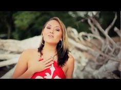 Anuhea - Higher Than The Clouds (Official Video) - One of my favorite Hawaiian artist! If you've never heard of Anuhea you're missing out!