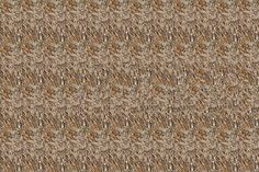 Stereogram Attempt 1 by *Joe-Lynn-Design