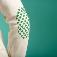 add-your-own elbow patch