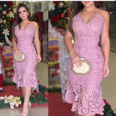 Shop sexy club dresses, jeans, shoes, bodysuits, skirts and more. Elegant Dresses, Beautiful Dresses, Nice Dresses, Casual Dresses, Short Dresses, Formal Dresses, African Fashion Dresses, African Dress, Lace Dress Styles