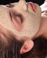Σπιτικές μάσκες προσώπου [updated]
