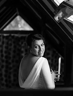 Home | East Sussex Wedding Photography Scott Hobson-Jones Photo Equipment, East Sussex, View Photos, Our Wedding, Wedding Photography, Weddings, Pictures, Image, Photos