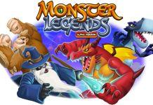 Monster Legends Hack No Survey http://www.free-cheatcode.com/monster-legends-hack/