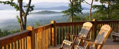 Staying in a luxury cabin rental in Blue Ridge, North Georgia can be more affordable then you think. With our latest specials and always low nightly rates, we feel confident that we're the best choice for planning an affordable family vacation. Cabin Rentals In Virginia, Blue Ridge Cabin Rentals, Mountain Cabin Rentals, Georgia Cabin Rentals, Vacation Cabin Rentals, North Georgia Mountain Cabins, Blue Ridge Mountain Cabins, Blue Ridge Mountains, Affordable Family Vacations