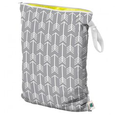 Planet Wise Large wet bags are leak-free even with the wettest diapers. Sewn and sealed seams make this a great waterproof swim bag, wet wipes bag, or diaper bag. Cloth Bags, Cloth Diapers, Potty Training Tips, Wet Bag, Baby Center, Normal Wear And Tear, Large Bags, Fabric Design, Planets