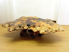 1000 images about burl wood on pinterest wood coffee tables wood bowls and wood chairs. Black Bedroom Furniture Sets. Home Design Ideas