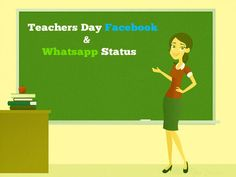 Teachers Day Images, Pictures, Cards, Wishes, Quotes, Messages